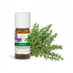 Mélange d'huiles essentielles AIR PUR - DIRECT NATURE