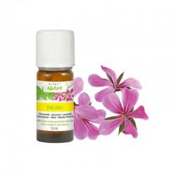 Mélange d'huiles essentielles ÉTÉ ZEN - DIRECT NATURE